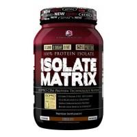 Isolate Matrix (1,36кг)