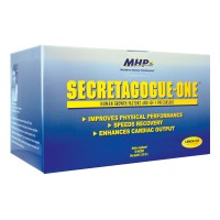 Secretagogue-One (30 пак)