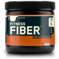 Fitness Fibre (195г)