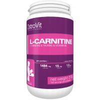 L-Carnitine (210г)