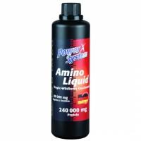 Amino Liquid (500мл)