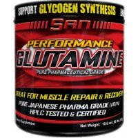 Performance Glutamine (300г)