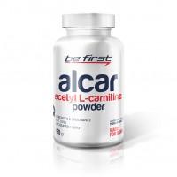 ALCAR (Acetyl L-carnitine) Powder 90 гр