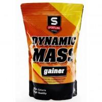 Dynamic Mass (1,5кг)